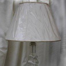 Antigüedades: ORIGINAL LAMPARA RUSTICA. Lote 146640034