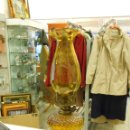 Antigüedades: QUINQUE. Lote 147035746