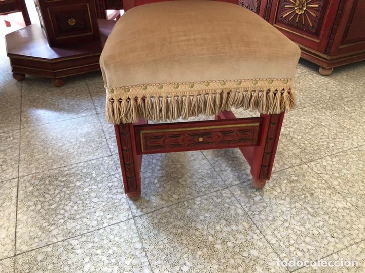 Antigüedades: Salón comedor antiguo - Foto 6 - 147765428
