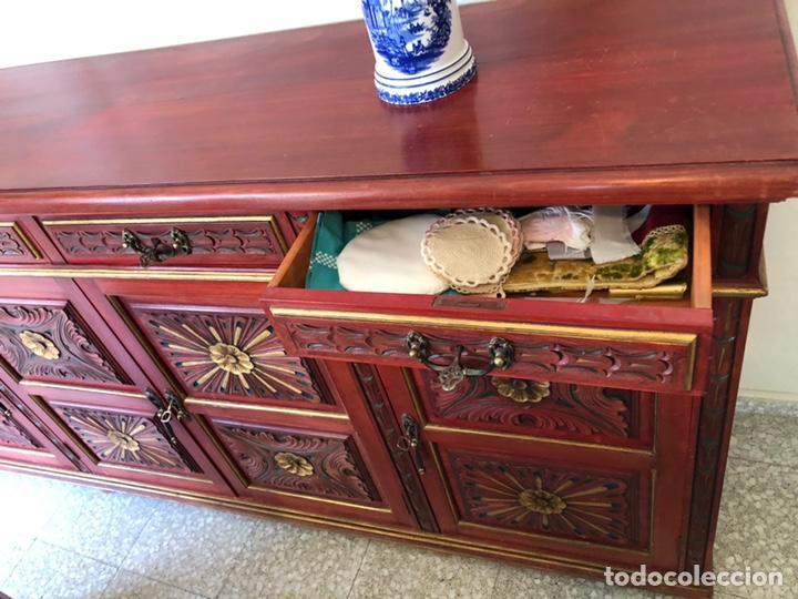 Antigüedades: Salón comedor antiguo - Foto 9 - 147765428
