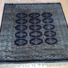 Antiques - Alfombra persa de lana - 147857824