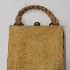 Antigüedades: BOLSO ANTIGUO. Lote 148049638