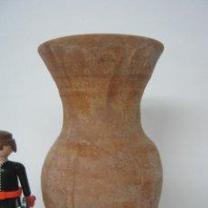 Antigüedades: CERAMICA FIRMADA. Lote 148091810