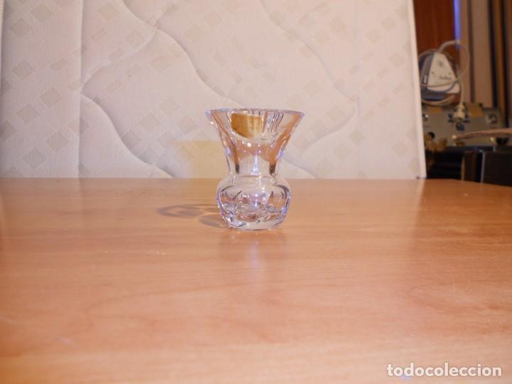 COPA (Antigüedades - Cristal y Vidrio - Baccarat )