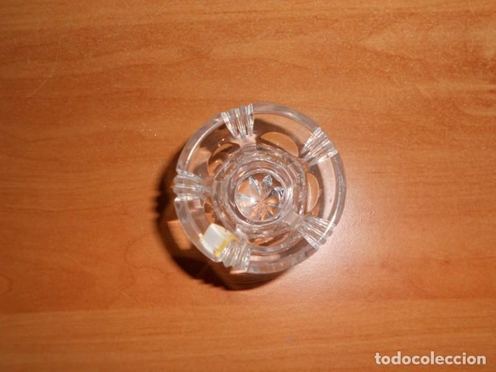 Antigüedades: Copa - Foto 2 - 148467994