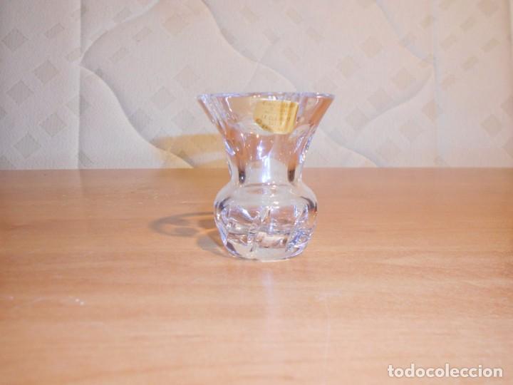 Antigüedades: Copa - Foto 3 - 148467994