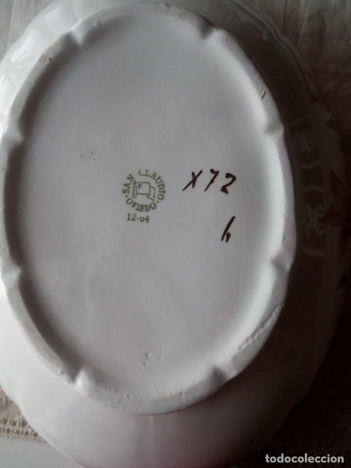 Antigüedades: Sopera antigua - Foto 8 - 148821922