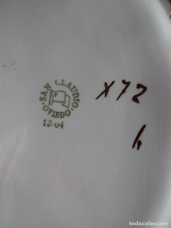 Antigüedades: Sopera antigua - Foto 9 - 148821922
