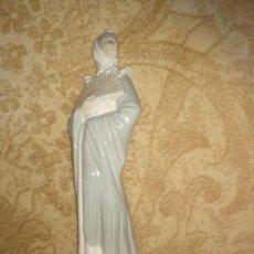 Antigüedades: MADRILEÑA NAO LLADRO. Lote 148852918