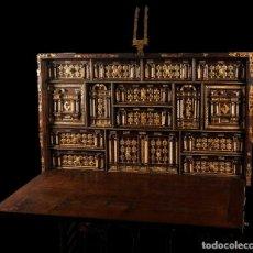 Muebles antiguos todocoleccion - Herrajes muebles antiguos ...