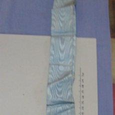 Antigüedades: MEDALLA CONGREGACIÓN NTRA. SRA. DE LA ESTRADA DEL CAMINO. Lote 149187150