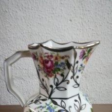 Antigüedades: PORCELANA DE BOHEMIA. Lote 149314668