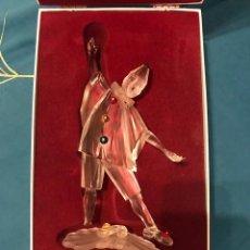 Antigüedades: EL PIERROT DE ZWARKOSKY EN SU CAJA. Lote 149517746