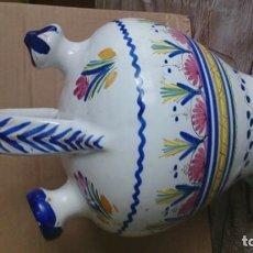 Antigüedades - Cantaro - 149569250