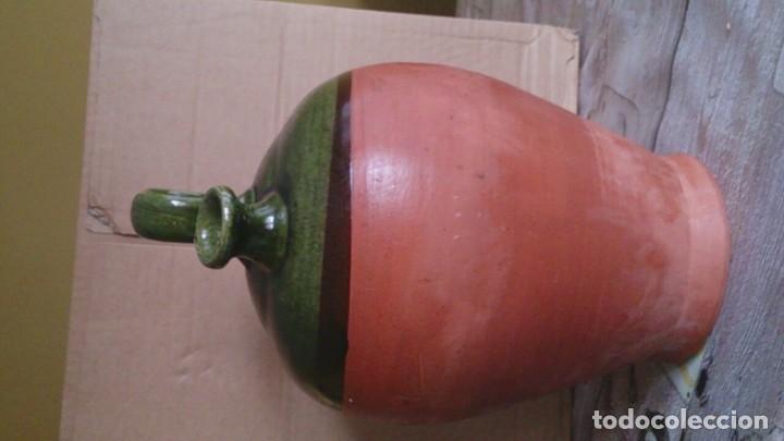 Antigüedades: Cantaro - Foto 3 - 149570134
