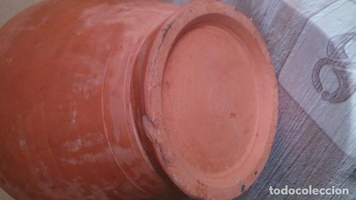 Antigüedades: Cantaro - Foto 8 - 149570134