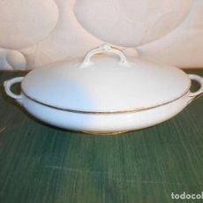 Antiquités: SOPERA. Lote 149835330