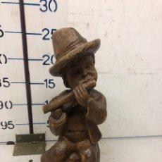 Antiquitäten - Figura - 149844946