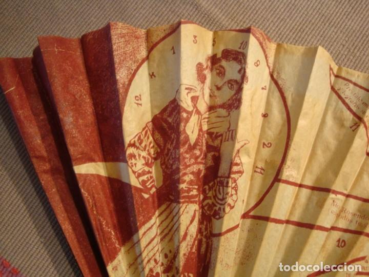 Antigüedades: ABANICO - Foto 2 - 149861002