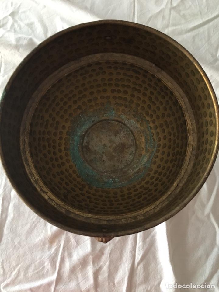 Antigüedades: Copa antigua - Foto 3 - 150171209