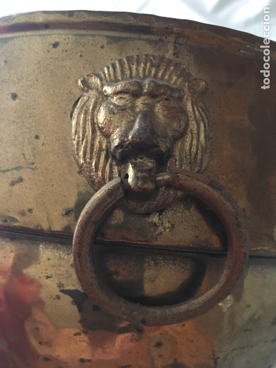 Antigüedades: Copa antigua - Foto 4 - 150171209