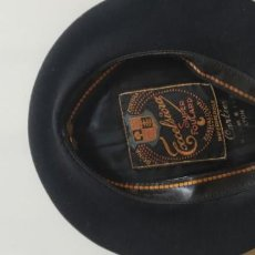 Antigüedades: BOINA EDERRA CARTIER. Lote 150343574