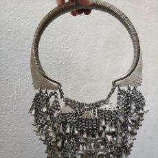 Antigüedades: PIEZA UNICA. Lote 150649585