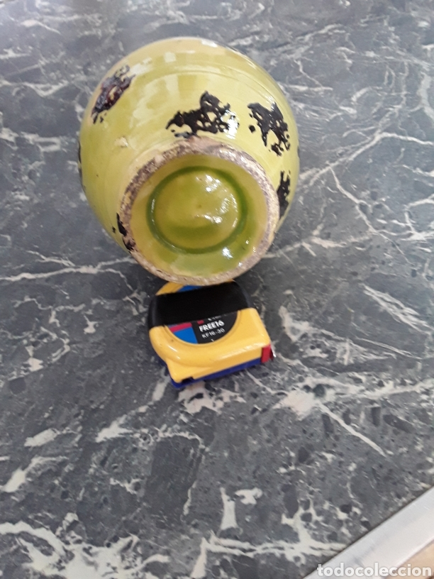 Antigüedades: Jarra antigua - Foto 4 - 150951268