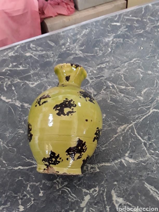 Antigüedades: Jarra antigua - Foto 6 - 150951268