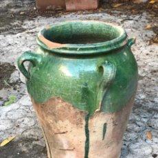 Antigüedades: ANTIGUA ORZA_4. Lote 150953686