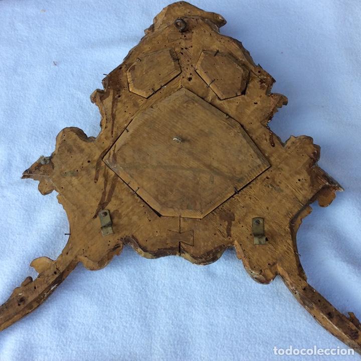 Antigüedades: CORNUCOPIA - Foto 8 - 151020048