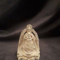 Antiquitäten - Imagen virgen metal - 152159138