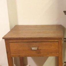 Antiquitäten - Mesa de madera - 152205170