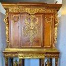 Antigüedades: LIBRERIA PAPELERA. Lote 152252062