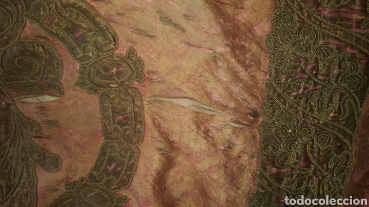 Antigüedades: GRAN REPOSTERO ANTIGUO - Foto 19 - 152285353
