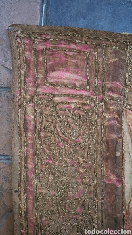Antigüedades: GRAN REPOSTERO ANTIGUO - Foto 32 - 152285353