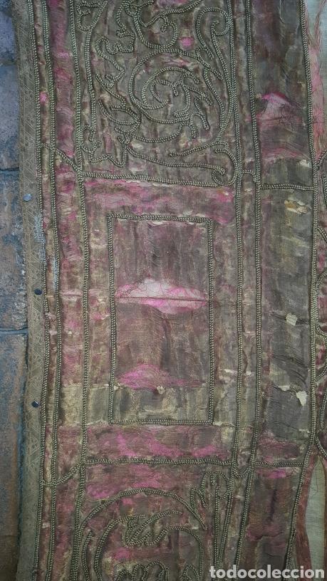 Antigüedades: GRAN REPOSTERO ANTIGUO - Foto 33 - 152285353