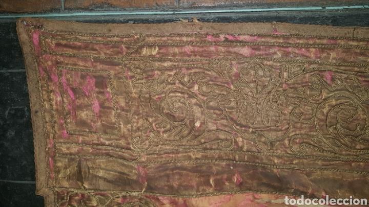 Antigüedades: GRAN REPOSTERO ANTIGUO - Foto 35 - 152285353