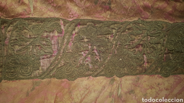 Antigüedades: GRAN REPOSTERO ANTIGUO - Foto 36 - 152285353