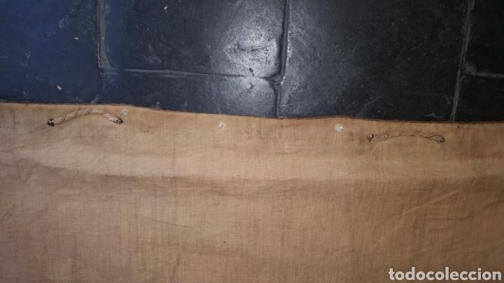 Antigüedades: GRAN REPOSTERO ANTIGUO - Foto 40 - 152285353