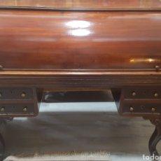 Antigüedades: BOUREAU ESCRITORIO. Lote 152389416