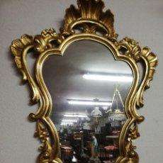 Antigüedades - Cornucopia dorada - 153071108
