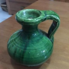 Antigüedades: JARRITA. Lote 153387342