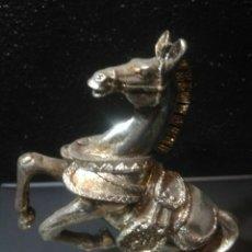 Antigüedades: CABALLO. Lote 153388900