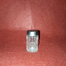Antigüedades: SALERO FRANCES. Lote 153709714