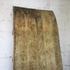 Antigüedades: TRILLO. Lote 154067029