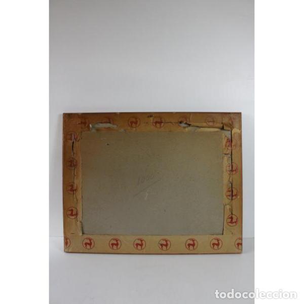 Antigüedades: Anigua lámina de 1857 J.F. HERRING´S original - Foto 6 - 154132170