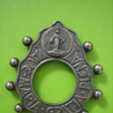 Antigüedades: RELICARIO. Lote 154406230