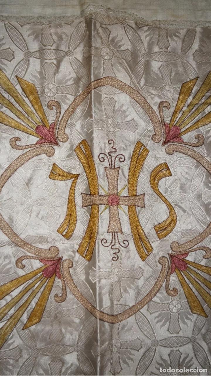 Antigüedades: Humeral - Foto 4 - 154486468