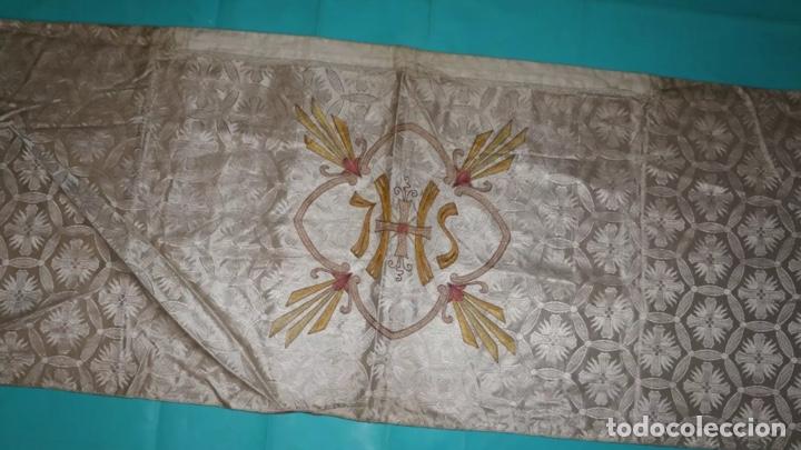 Antigüedades: Humeral - Foto 5 - 154486468